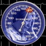hypertension-300x275